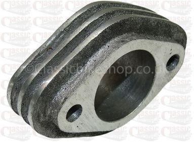 Carburettor Manifold 32mm