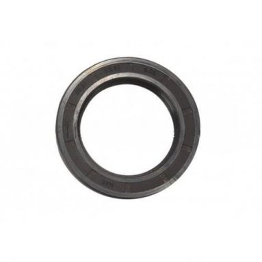 Crankshaft D/S Oil seal for Triumph 3TA/5TA/T90/T100 (1957-72), T120/TR6 (1963-70). OEM: 70 3876