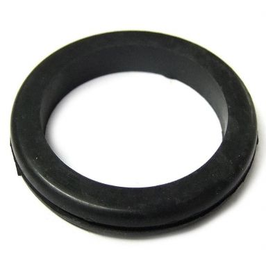 Ignition Coil Mounting Grommet 82-9561