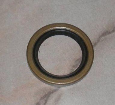 Norton Commando MK111 Gear change seal 06-5183