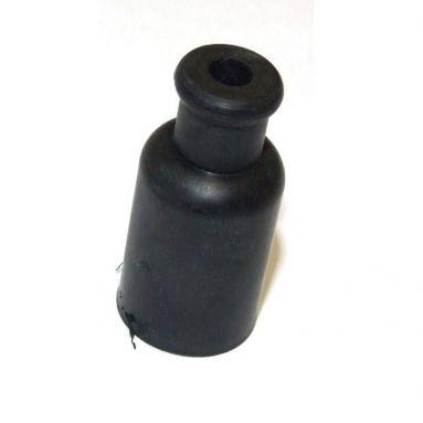 Inner Alternator Grommet Triumph Unit, BSA OEM: 70-4144,68-0209