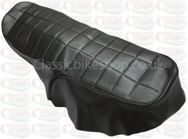 Honda CB185 Superdream seat cover