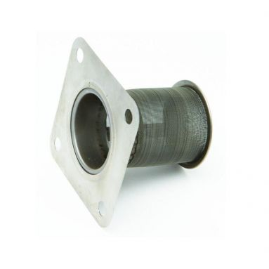 Triumph Sump Gauze (without hole) Filter for T140 models.