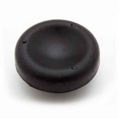 Concave Anti-Roll Tank Rubber for Triumph T140 OIF Models