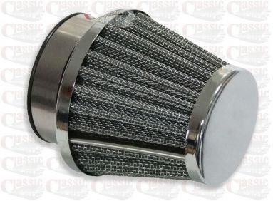 Universal Air Filter (35mm)
