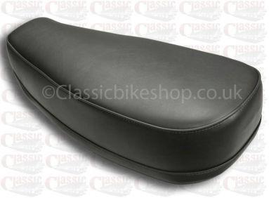 BSA B50MX Single Motorcycle Seat