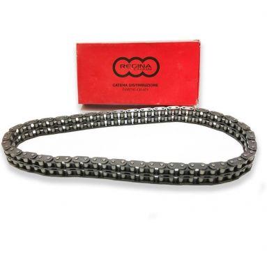 Regina chain 3/8 x 7/32 82 link