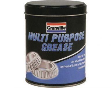 Granville Multi-Purpose Grease 500g