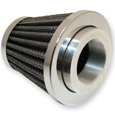 Spin-On Air filter/ Amal 375