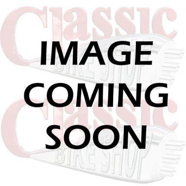 Triumph 500 Unit/ 5TA Rear Brake Arm Return Spring 1967-74