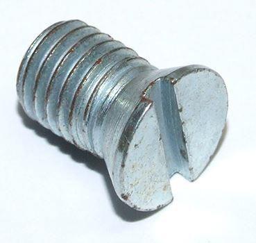 Dynamo Field Coil Countersunk Screw