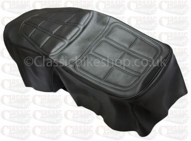 Honda CB750 KZ Seat cover