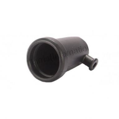 Oil Pressure Switch Cover OEM: 71-2930