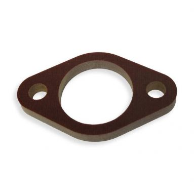 Carburettor Tufnell Spacer 32mm