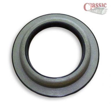 BSA A7 A10 B31 B33 Gold Star Gear Box Oil Seal 67-3067
