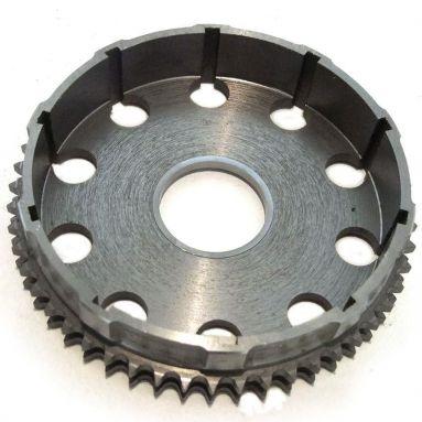 Clutch chainwheel c15  57-4198,40-3203
