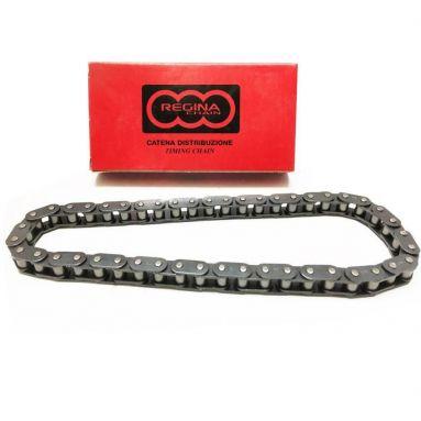 Regina Dynamo Chain 8 x 3mm 52 Links Endless Length/ BSA A10
