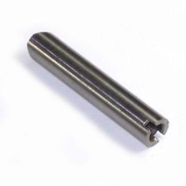 Triumph primary chain adjuster 70-9703