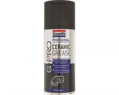 G+Pro Ceramic Grease 150ml