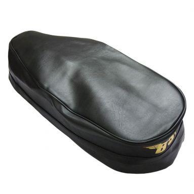 BSA Bantam D10/ D14 Seat Cover