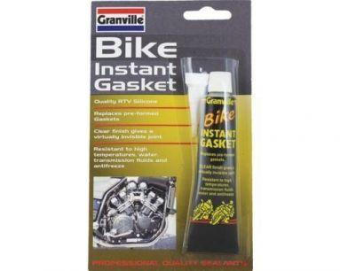 Granville Bike Instant Gasket 40g