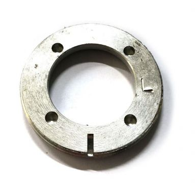 Triumph T140 Rear Wheel Right Hand Hub Alloy Lock Ring
