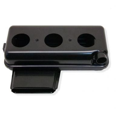 Air Filter Box/ Triumph T160