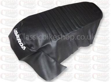 Laverda Seat Cover