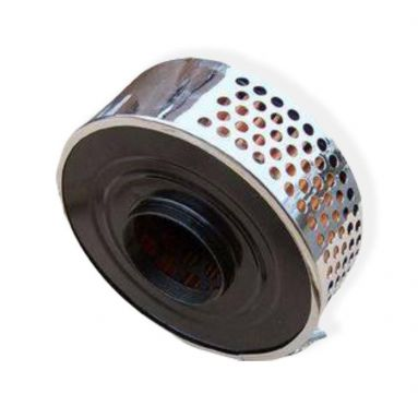 Air Filter Central Fitting/ Amal 900 Series