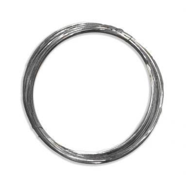 Locking Wire 0.5mm x 30 Metres