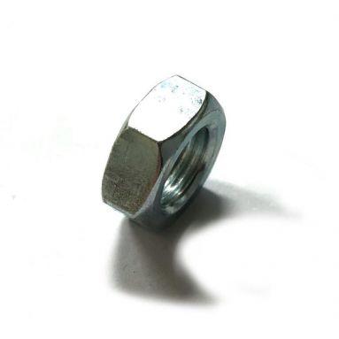 Triumph/ BSA Lock nut