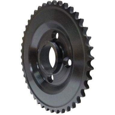 BSA A7 A10 A50 A65 Rear wheel sprocket 42-6331