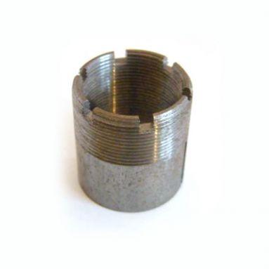 BSA Steering Stem Adjuster Sleeve D5 Bantam/ C10/C10L 1948-53/ C11/C11G 1948-58/ C12 1956-58