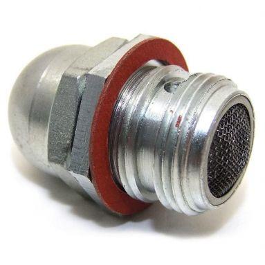 Triumph, BSA Oil pressure release valve 70-6595