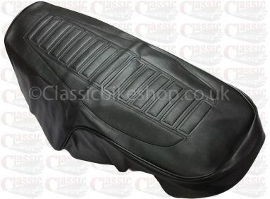 Honda CB550 79-80 Seat cover