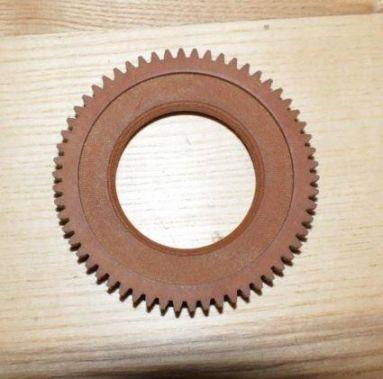 Lucas Mag/ Dyno 58 Tooth Fibre Drive Gear