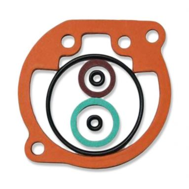 Amal 600/ 900 Series Carburettor Gasket Set