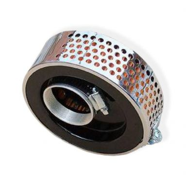Air Filter Suits Amal 900 Series