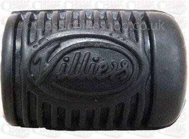 Villiers Gear Change Rubber