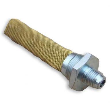 Oil tank filter BSA