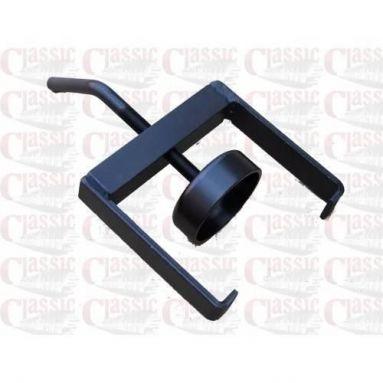 BSA Bantam Clutch Spring Compressor