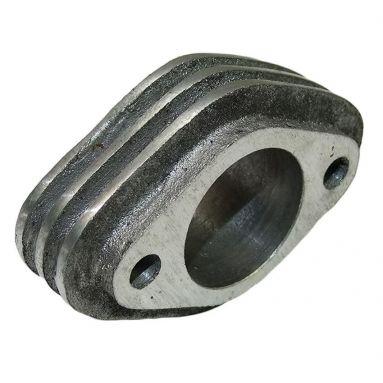 Carburettor Manifold 30mm