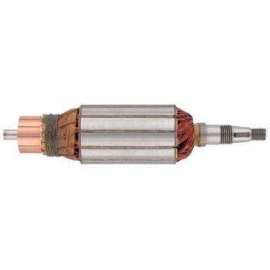 Lucas E3L Dynamo Armature/ BSA Twin Cylinder Models