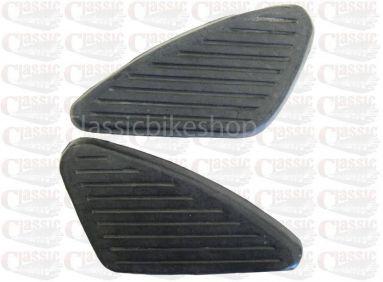 Knee Grips BSA C15, B40, A10, A65