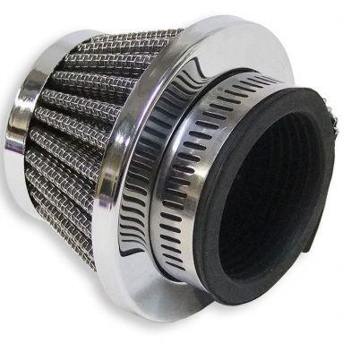 Shorty 'Pod' filter 42mm