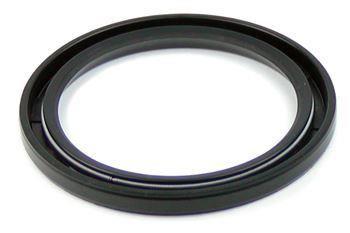 Norton oil seal 04-0132