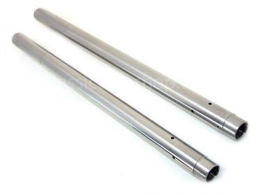 Triumph fork stanchions T100, T120