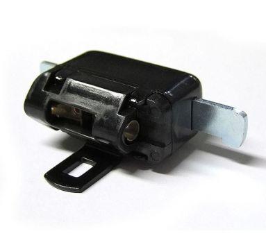 Lucas style brake light switch