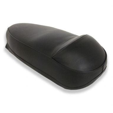 Royal Enfield GT Large Hump Seat
