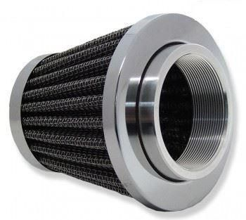 Spin-On Air filter/ Amal 900 Series
